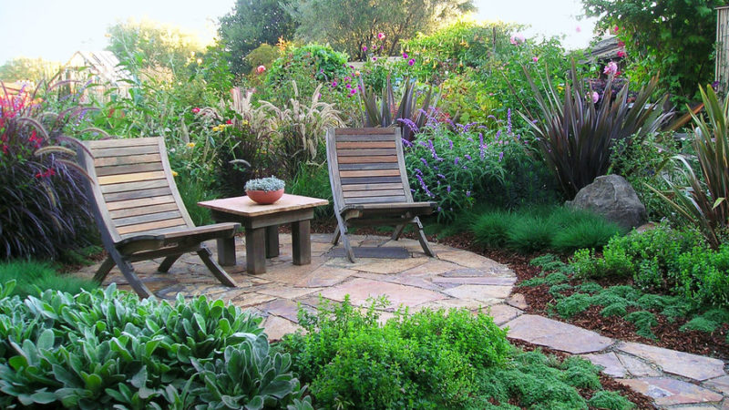 Patio Ideas and Designs - Sunset Magazine on 11x13 kitchen ideas, 10x10 kitchen ideas, 8x10 kitchen ideas, 8x8 kitchen ideas, 12x12 kitchen ideas, 8x12 kitchen ideas, 10x12 kitchen ideas, 13x13 kitchen ideas, 9x9 kitchen ideas,