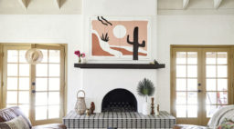 Scottsdale Home Tour