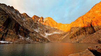 An Epic National Parks Adventure