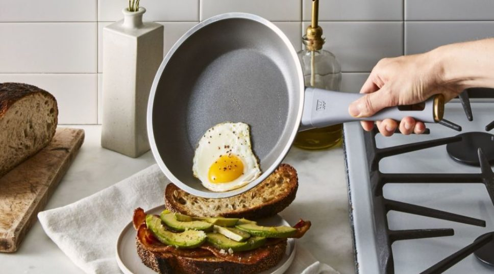 All the Kitchen Appliances and Tools We're Shopping for This Labor Day