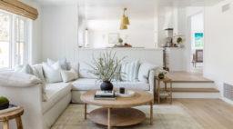 coastal-farmhouse-family-room