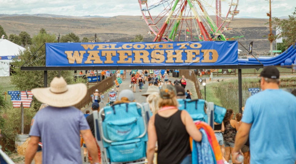 30 Events Not to Miss Across the West This Summer