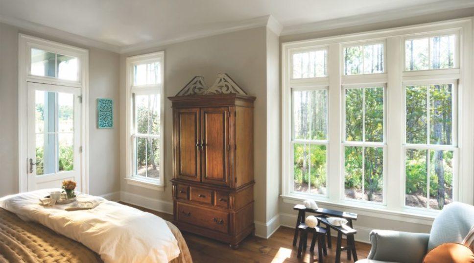 primary-bedroom-windows-jeldwen