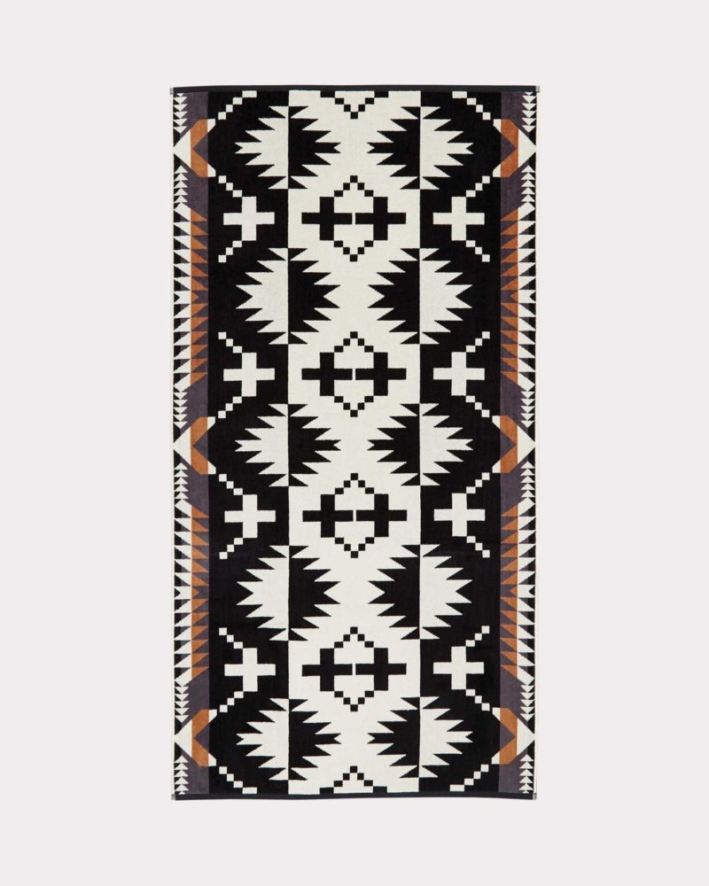 For the Pendleton Lover