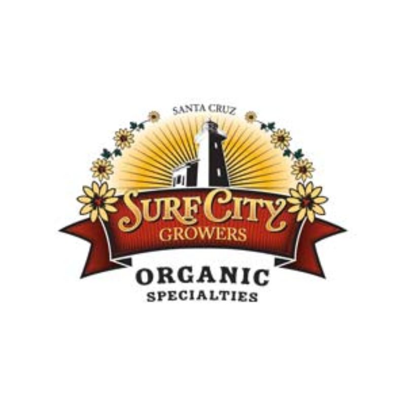 Surf City Growers
