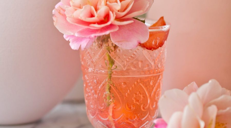 Plum-Rosewater-Gin-and-Tonic-5