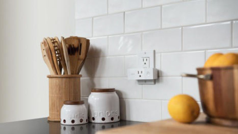 7 Gadgets for a Smarter Kitchen