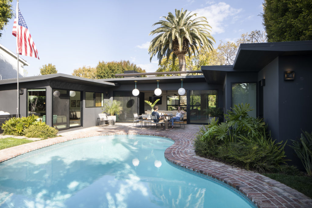 mid-century-cottage-pacific-palisades