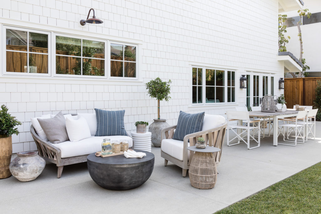 outdoor-entertaining-mindy-gayer