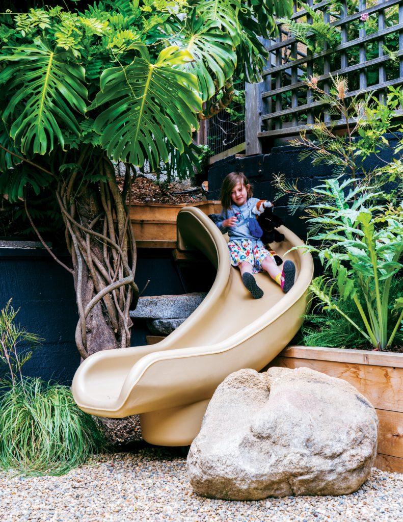 Molly Sedlacek Slide
