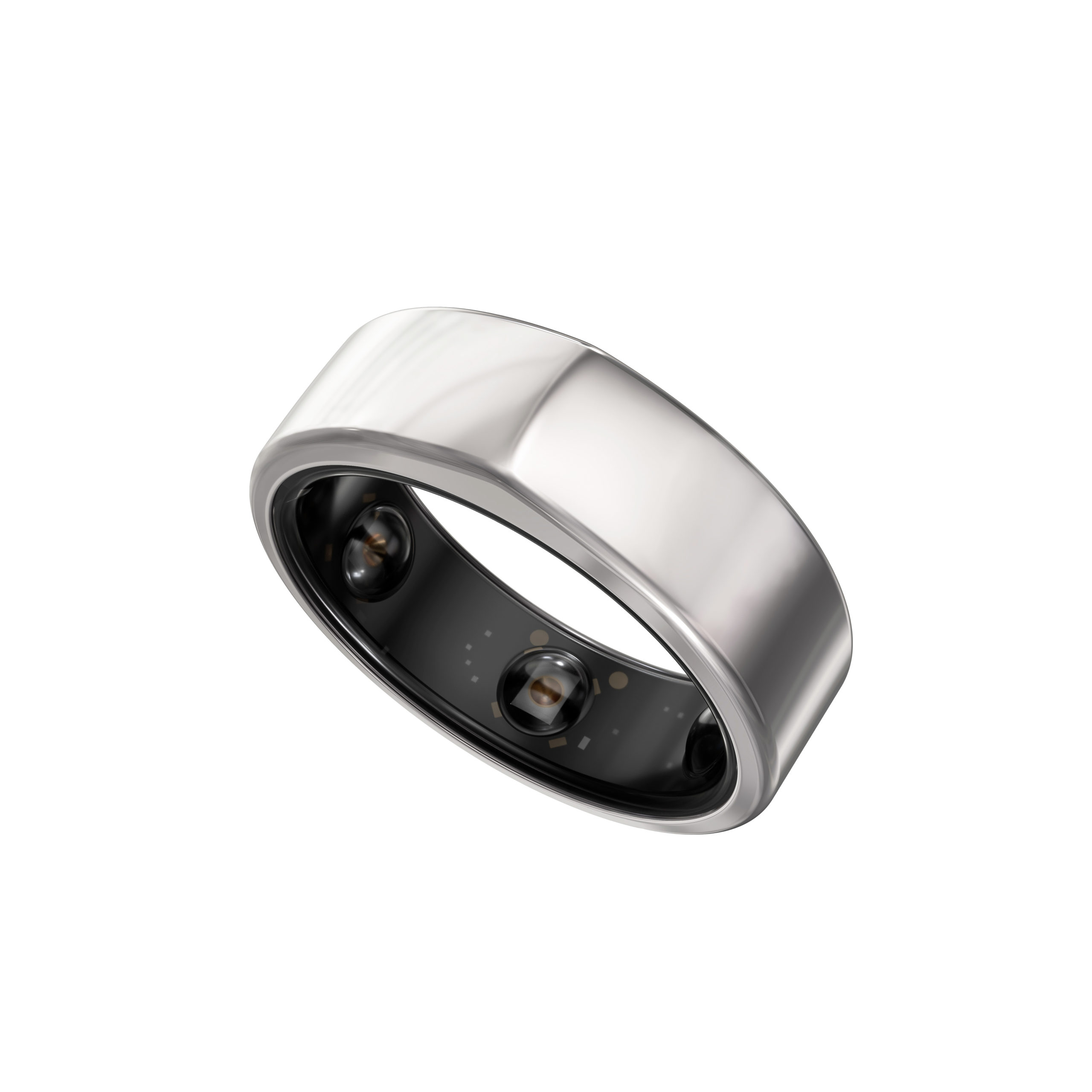 Oura Smart Ring 2