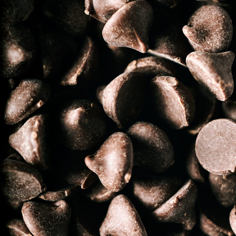 Guittard's Semi-Sweet Chocolate Chips