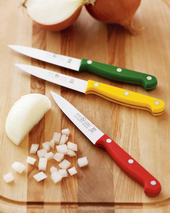 williams-sonoma-colored-paring-knives-pr-0421
